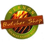 Custom Foods Inc Vernon Ca